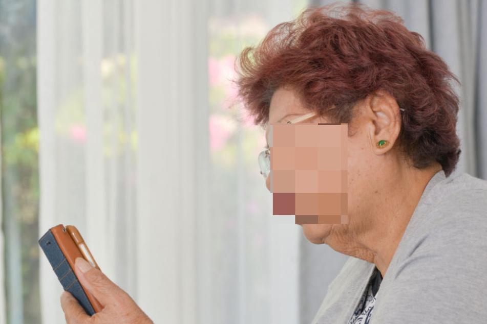 Zwei ältere Damen wurden stutzig, als sich vermeintliche Polizeibeamte telefonisch nach ihren Bargeldreserven erkundigten.