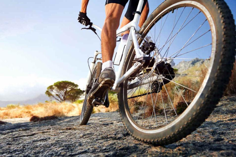 Der 43-Jährige Deutsche ist der zweite tote Radfahrer in Mexiko innerhalb kürzester Zeit (Symbolbild).