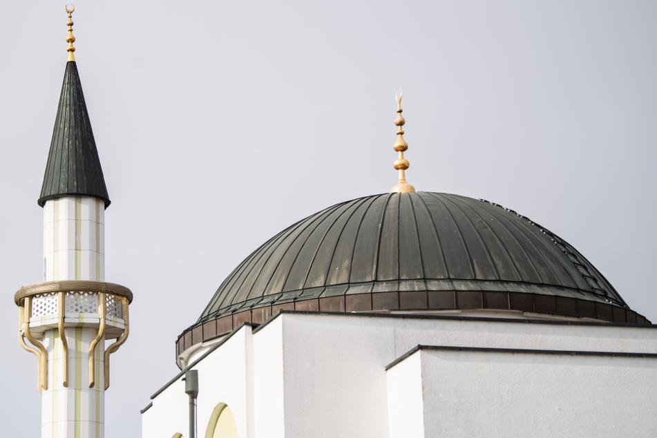 Drohungen gegen Moschee: 55-Jähriger steckt hinter den Schreiben