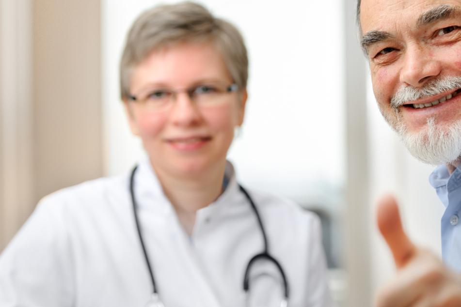Notfall zu Weihnachten: Diese Ärzte und Apotheken helfen Euch