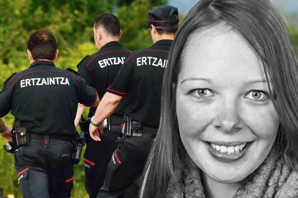 Rechtsmediziner soll Klarheit nach Tod von Tramperin Sophia L. bringen