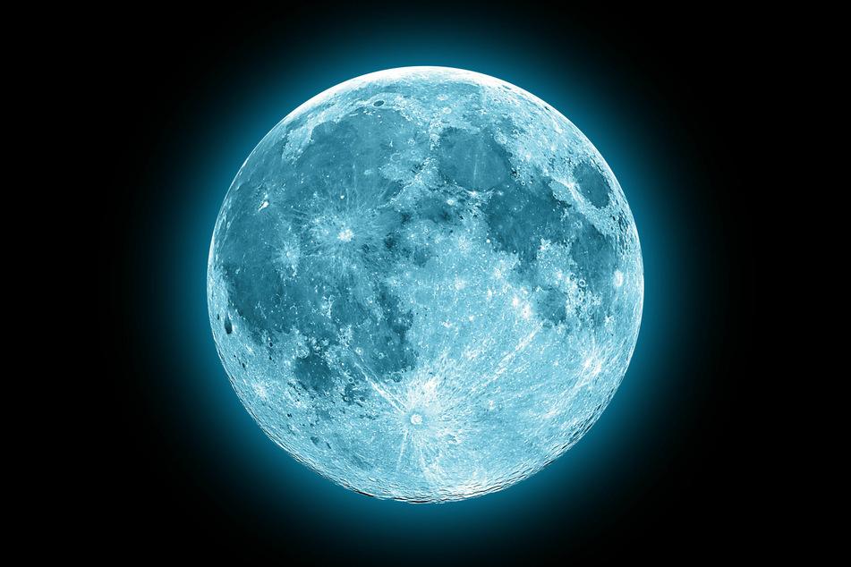 Horoskop heute: Tageshoroskop kostenlos für den 02.06.2020
