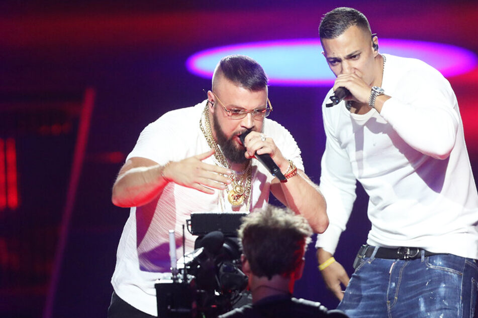"""Studie: """"Gangsta-Rap"""" fördert antisemitische Einstellungen"""