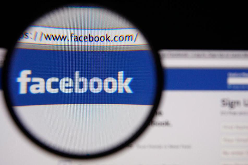 Facebook hat Wachstumsprobleme in Europa, aber sonst sehen die Zahlen für das vergangene Quartal eigentlich ganz gut aus.
