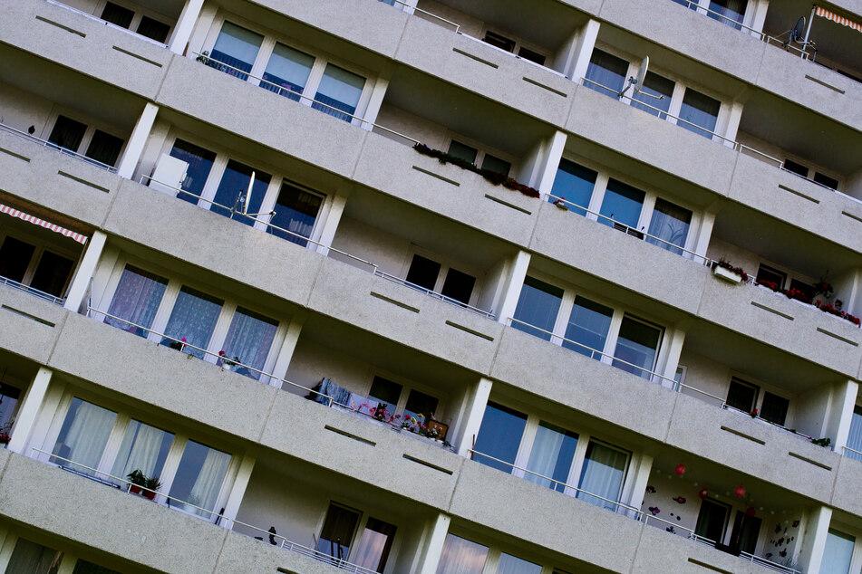 Ab kommendem Jahr: 146.000 Haushalte bekommen in NRW mehr Wohngeld