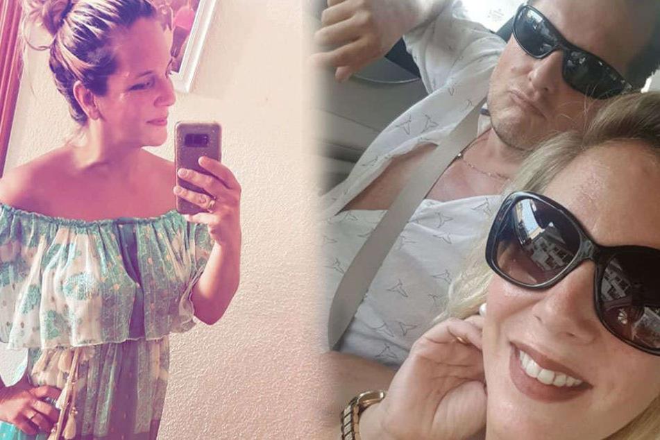 """""""In knapp 15 Wochen kommt das Kind"""": Ist Daniela Büchner etwa schwanger?"""