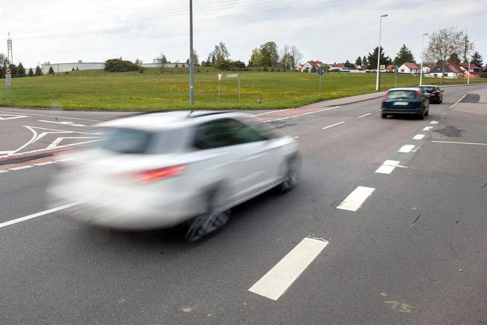 In Zukunft soll es mehr Geld zur Erhaltung ländlicher Straßen geben.