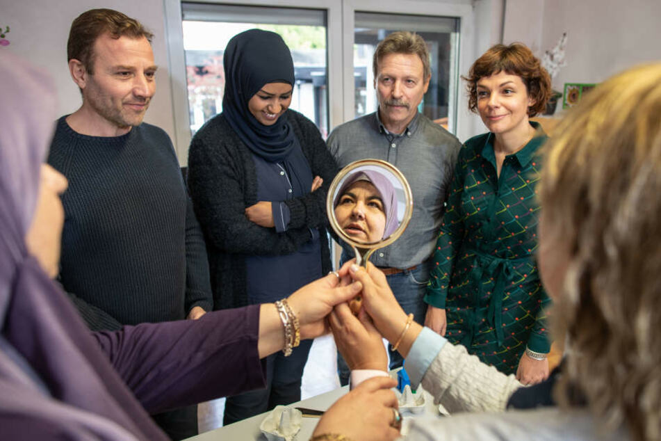 Neue Hilfe im Alltag: So sollen Flüchtlinge noch besser integriert werden