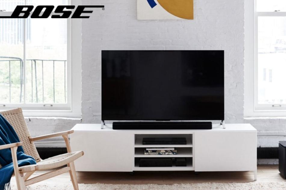bose soundanlage preisgesenkt bei mediamarkt leipzig. Black Bedroom Furniture Sets. Home Design Ideas