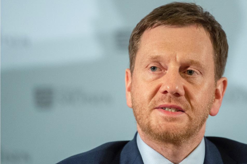 Coronavirus: Italienische Patienten landen in Leipzig