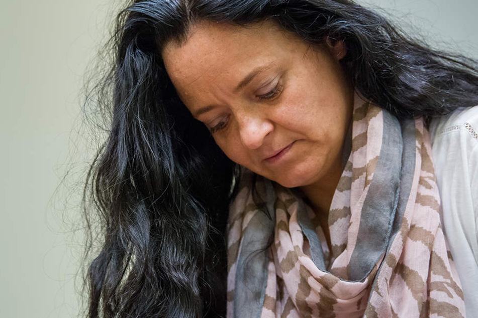 NSU-Prozess vor Ende? Bundesanwaltschaft will Strafe beantragen