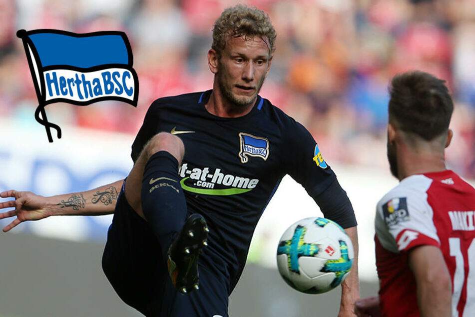 Weiterhin kein Sieg in der Fremde: Hertha unterliegt Mainz nach Defensiv-Schlacht