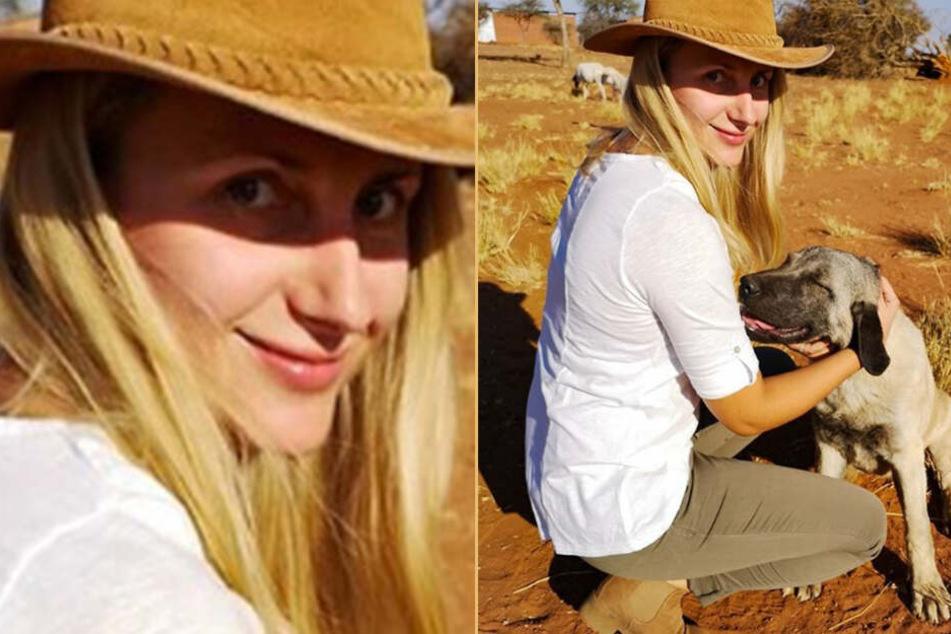 """""""Bauer sucht Frau"""": Zoff mit Schwiegereltern, weil Anna ein bestimmtes Foto veröffentlicht?"""