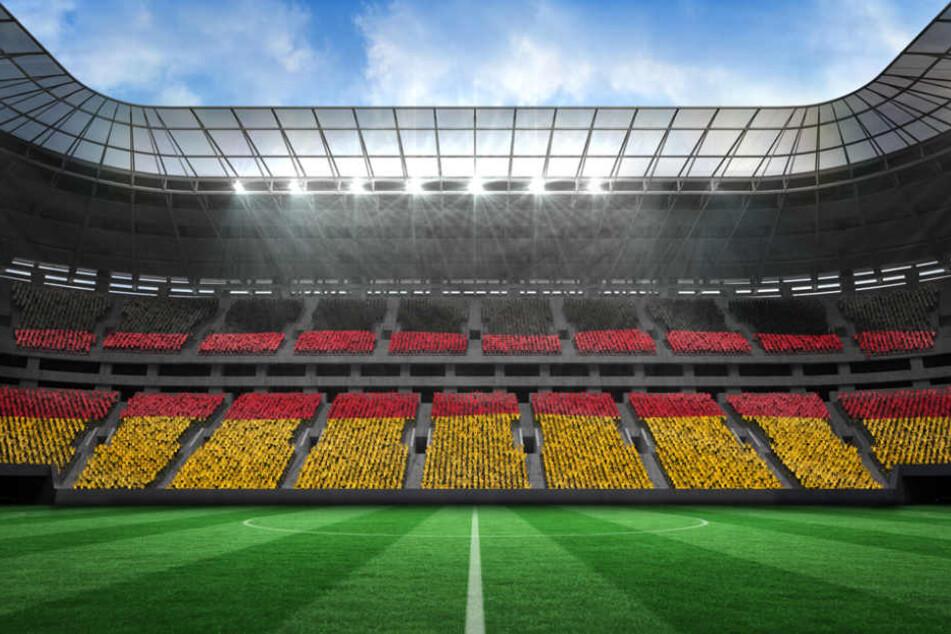 Özil Rücktritt: Hat Deutschlands frühes Ausscheiden etwas mit Özil zu tun?