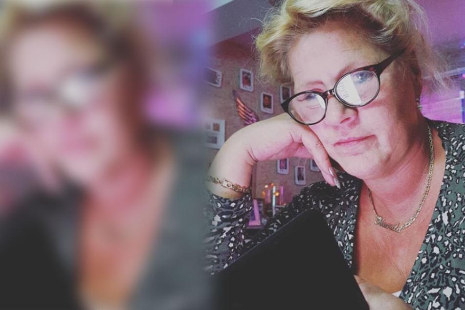 Shitstorm im Netz: So reagiert Silvia Wollny auf die Rassismus-Vorwürfe