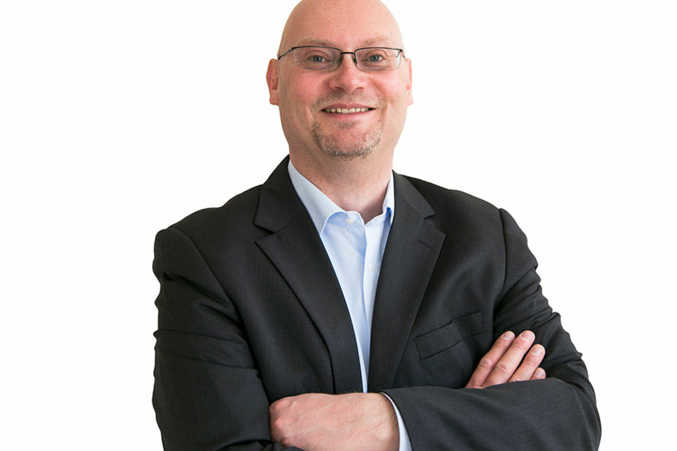 Enrico Stange sieht die Entscheidung des Oberverwaltungsgerichts Bremen kritisch.