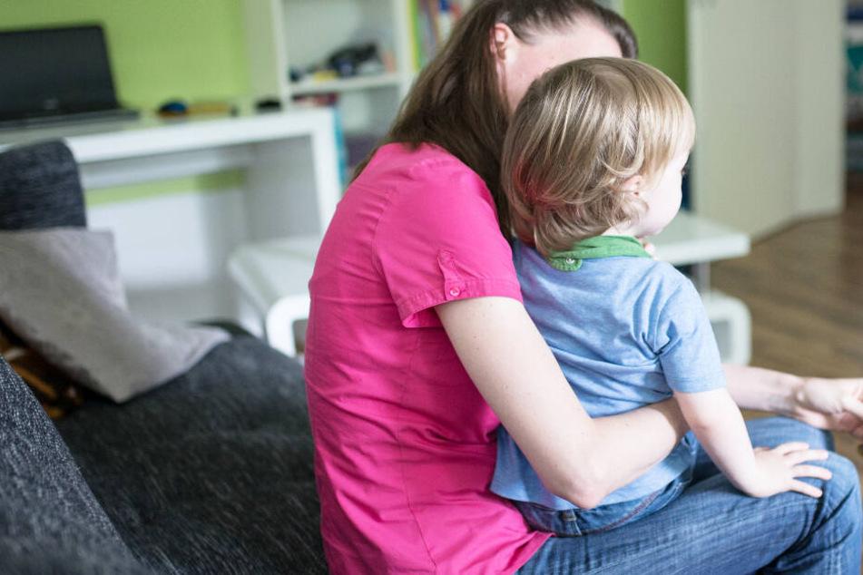 Vorstoß: Kommt Auskunftspflicht für Mütter über leibliche Väter?