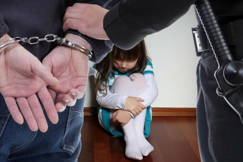 Haftbefehl: Mann soll Kindern Aufnahmen mit pornografischem Inhalt gezeigt haben