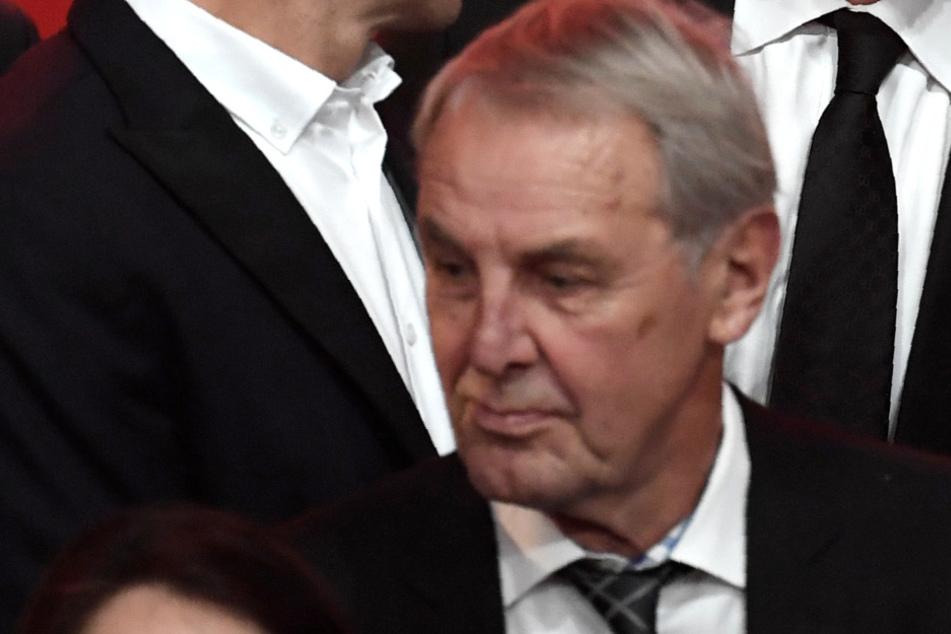 Jörg Wontorra gehörte selbst dem Kontrollgremium der Bremer von 1999 bis 2003 an.