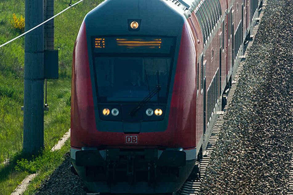 Ab Sonntag pendelt ein Regionalzug zwischen Bielefeld und Hengelo.