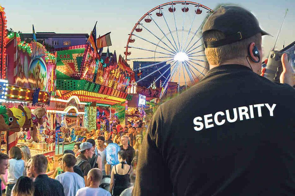 Imageverlust, keine Sponsoren, hohe Sicherheitskosten: Stadtfest nicht tragbar