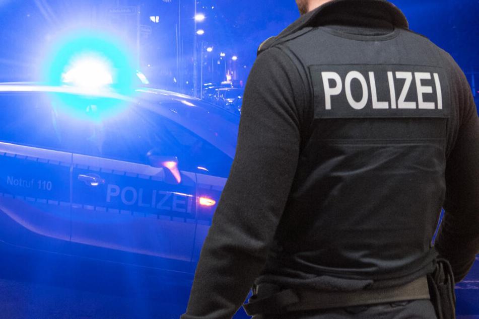 Die Attacke ereignete sich laut Mitteilung des FC Ingolstadt bei der Heimfahrt der Fans von dem Relegationshinspiel (Symbolbild).