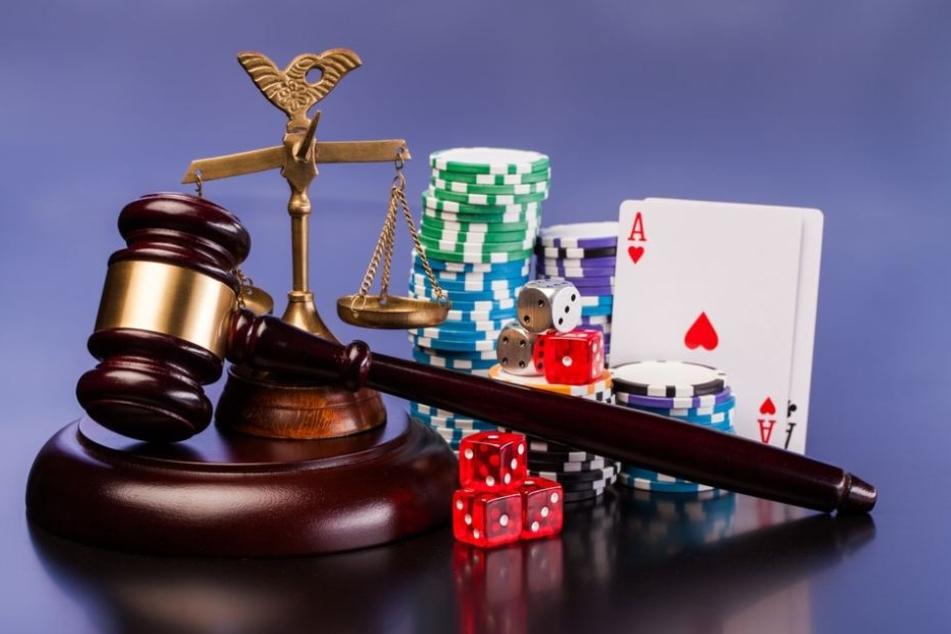 Online Casinos Schweiz