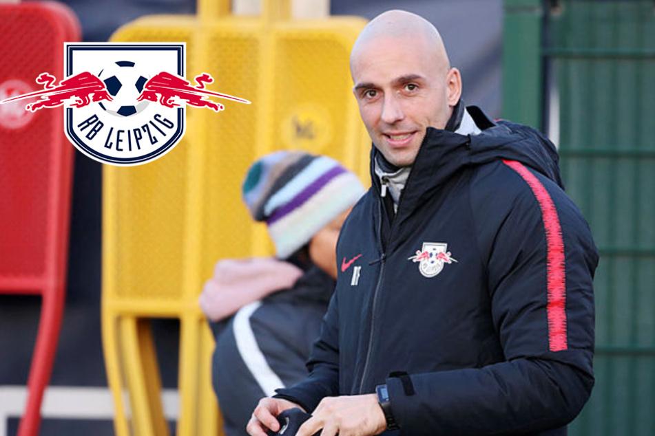 """Probleme für Bundesliga-Profis nach Corona-Pause? """"Wetter könnte Faktor werden"""""""