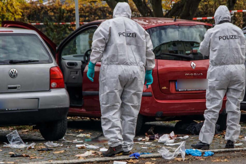 Mann reist mit Messer im Gepäck aus Australien an und tötet Ex: Urteil erwartet