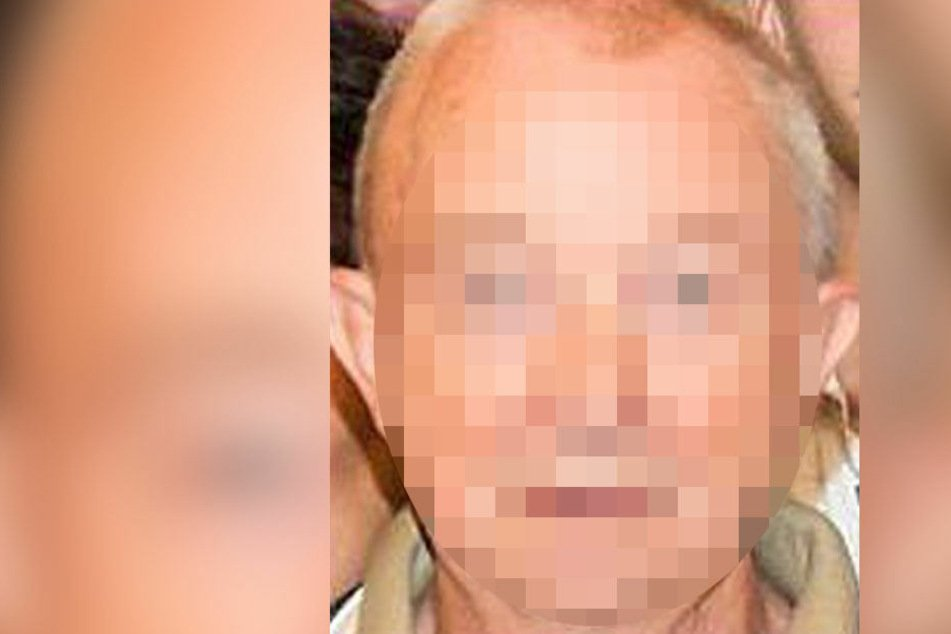 Klaus Martin K. wurde seit zwei Monaten vermisst.