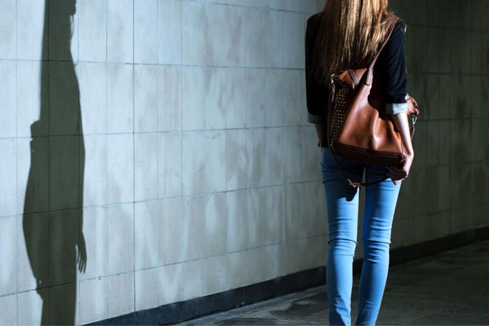 Polizei warnt: Serien-Sextäter kommt mit dem Fahrrad