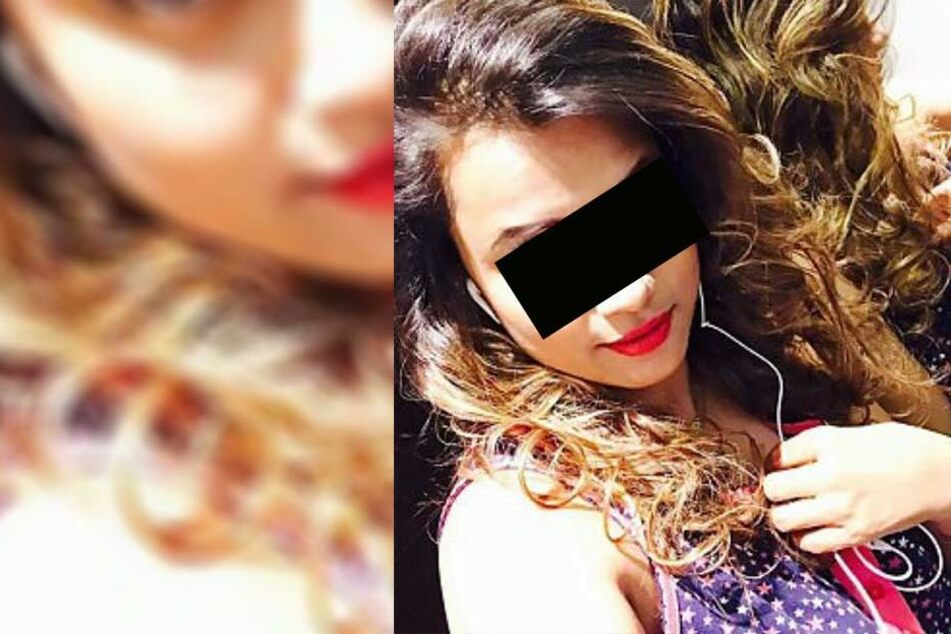 Pritesh P. (30) setzte ihrem Leben ein Ende. Der 30-Jährige wird sich nun wegen Mordes vor Gericht verantworten müssen.