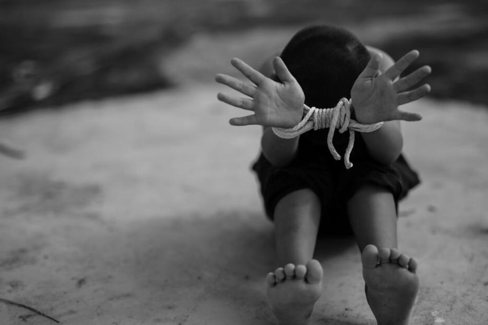 Unternehmer soll in Afrika Waisenkinder missbraucht haben: Nun fällt das Urteil