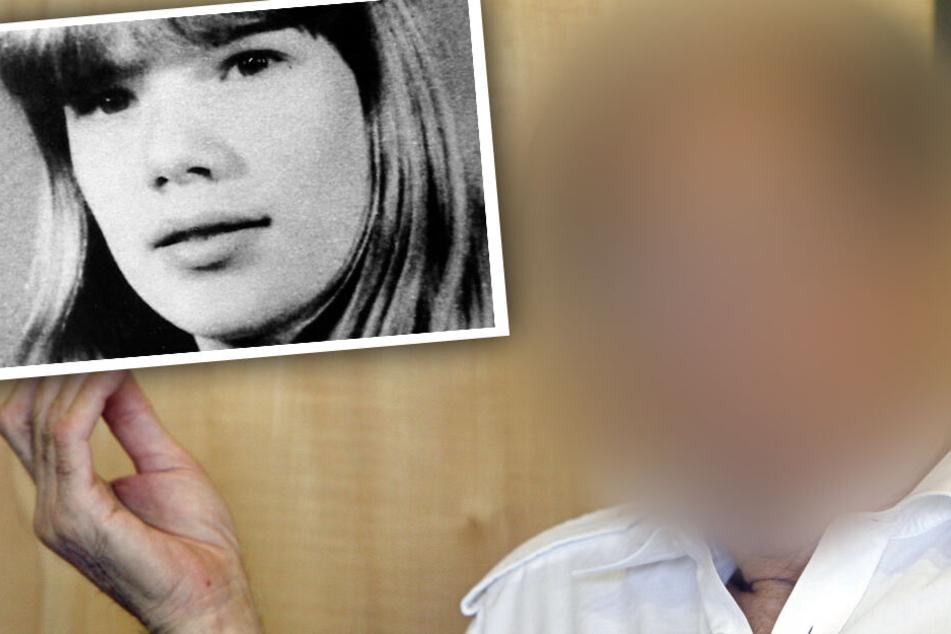 Justiz-Krimi um tote Kalinka: Stiefvater in Frankreich aus Haft entlassen