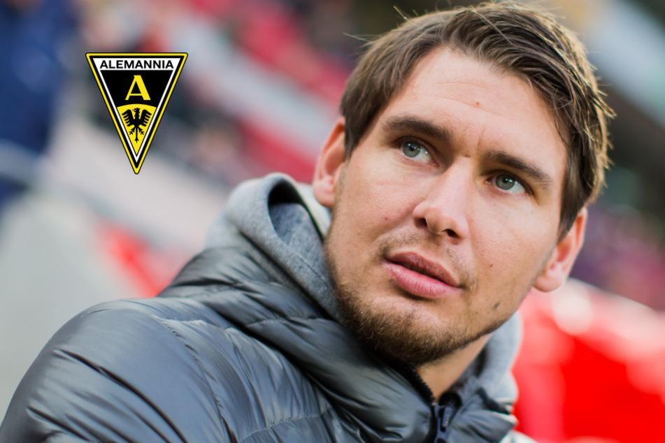 Ex-Kölner und Leverkusen-Legende Patrick Helmes übernimmt Trainerjob bei Traditionsverein!