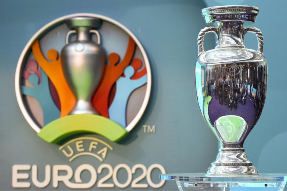 Fußball-EM wegen Corona doch nicht wie geplant in zwölf Ländern?