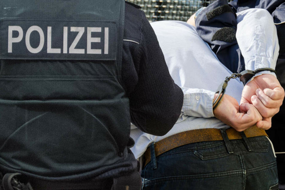 Mutmaßlicher IS-Kämpfer festgenommen! Warum war der Mann in Deutschland?