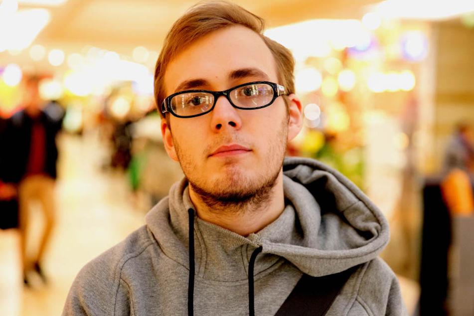 Xaver (18).