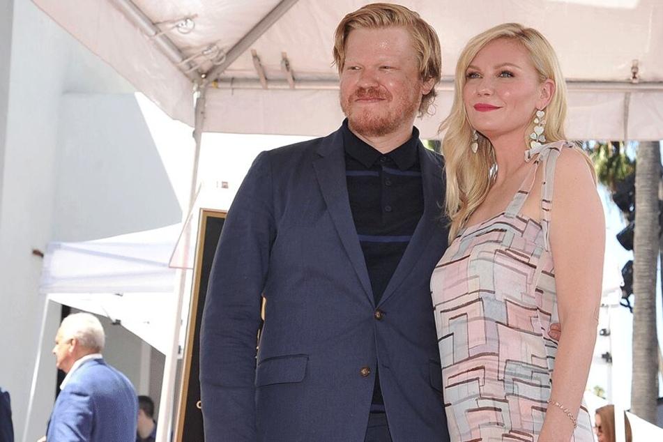 """Hollywood ignoriert mich"": Ist Kirsten Dunst völlig am Ende?"