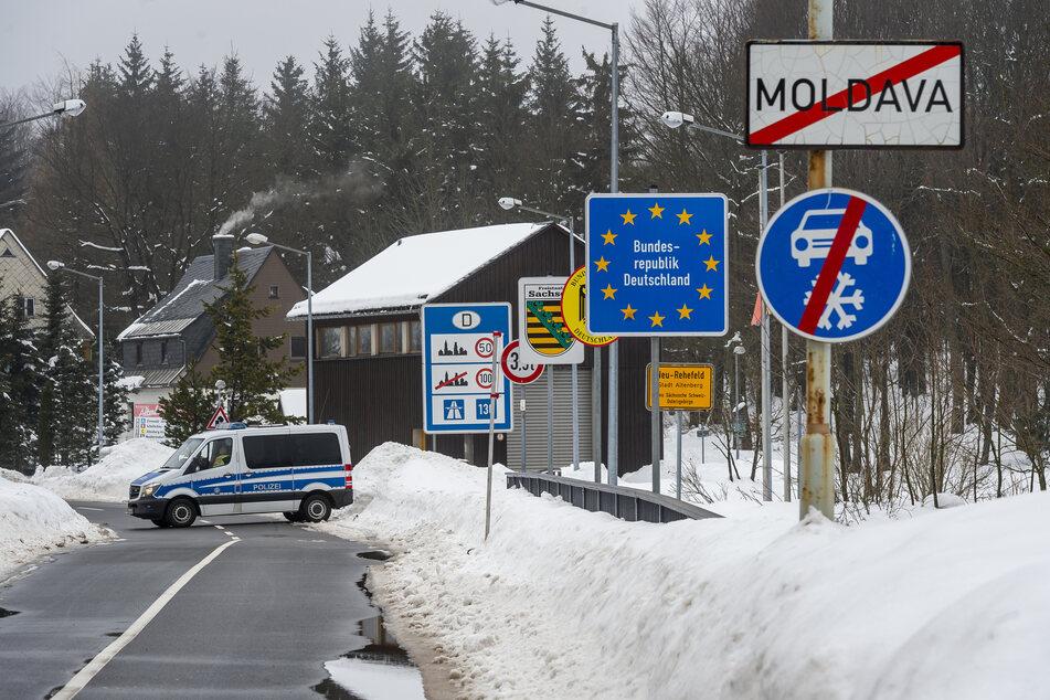 Tschechische Regierung warnt vor Verschlechterung der Corona-Lage
