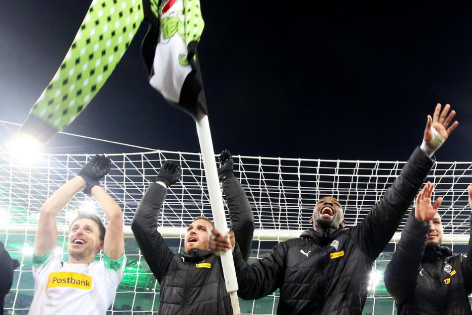 Bundesliga-Top-Star als Mega-Schnäppchen nach Italien?