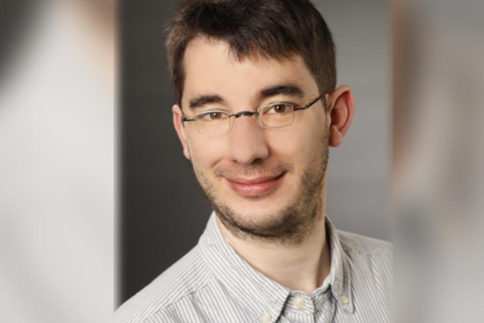 TAG24-Redakteur Florian Gürtler lebt und arbeitet in Frankfurt am Main.