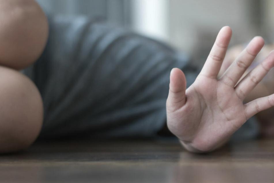 Sachsen-Anhalt startet anonyme Online-Behandlung für Pädophile