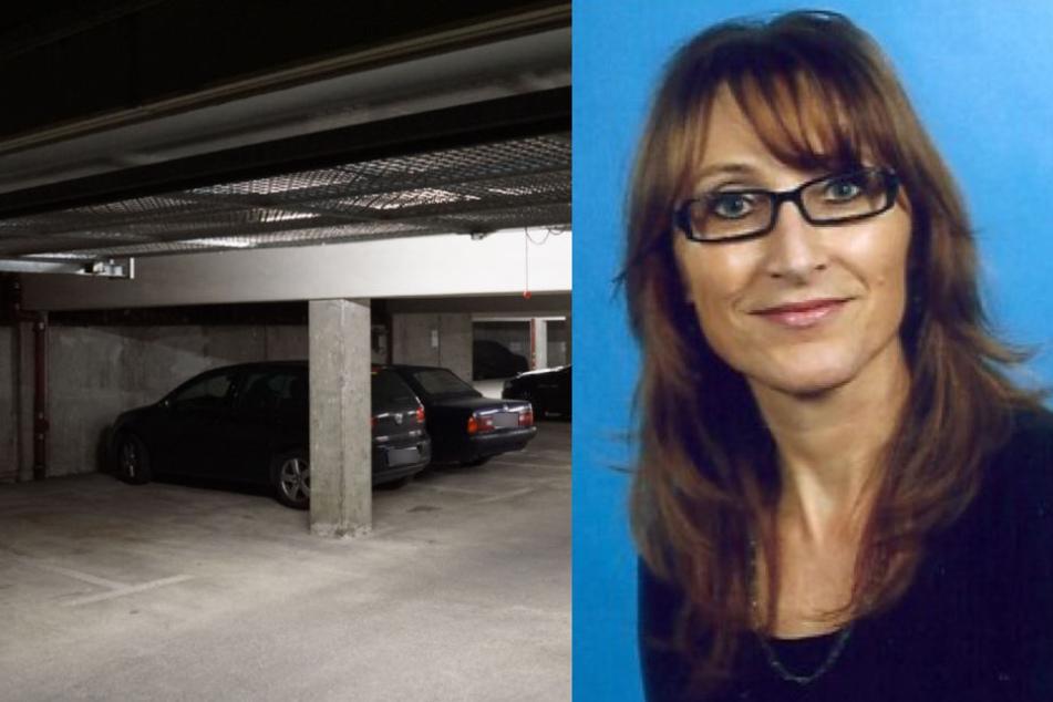 Traurige gewissheit fdp politikerin von ihrem mann ermordet for Koch eislingen