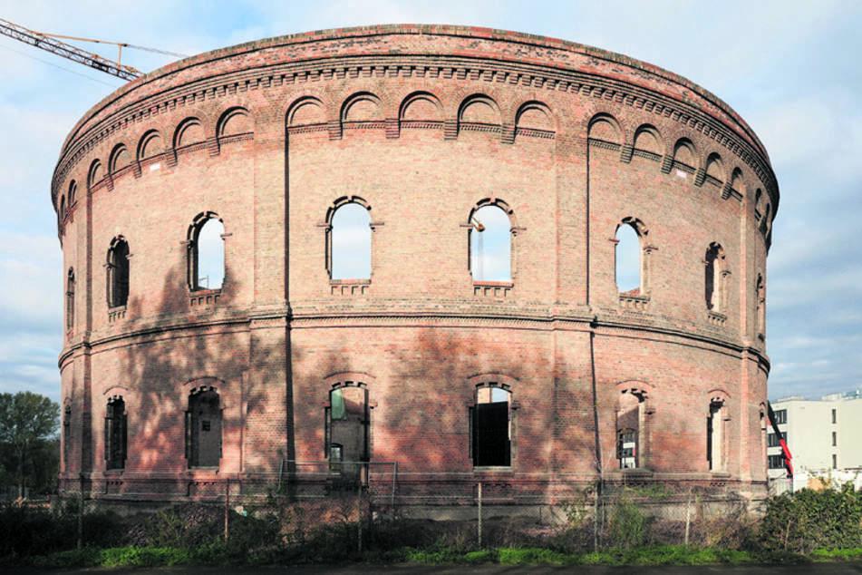 Neuer Name für Planetarium in Halle: Sigmund Jähn muss den Abflug machen!