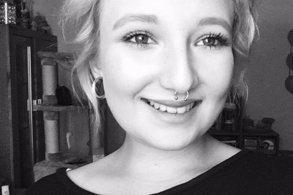 Studentin (†20) aus Sachsen brutal getötet: Killer verurteilt!