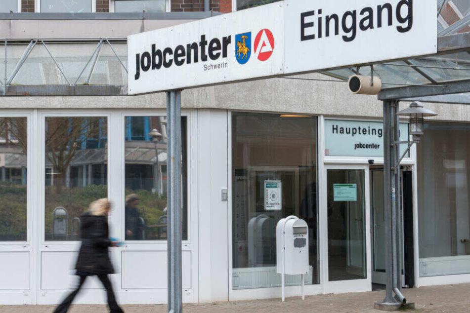 Das Pilotprojekt im Zuge des solidarischen Grundeinkommens sei auf fünf Jahre angelegt und biete Arbeitslosen einen unbefristeten Job. (Symbolbild)