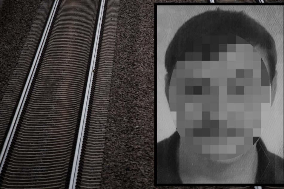 Spaziergänger findet Leiche von vermisstem Henry
