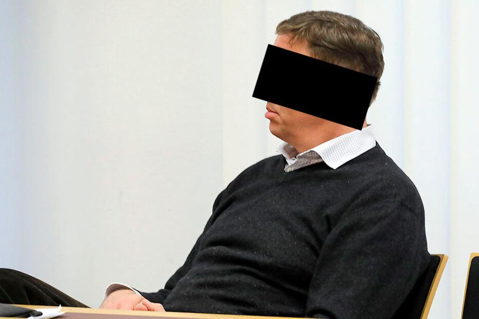 Falsche Steuererklärung: Prozess gegen einen Baron