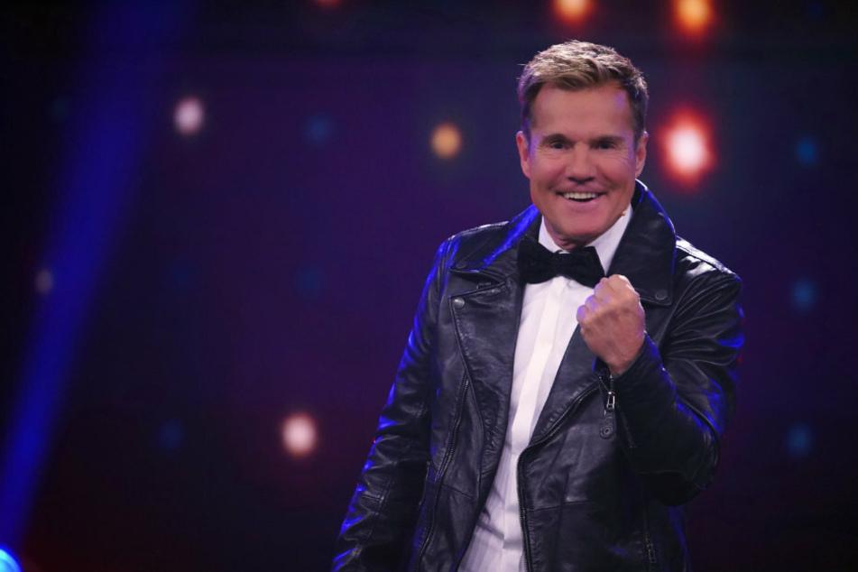 Dieter Bohlen: Nun ist sein Konzert doch abgesagt